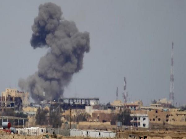 SyriaFeb24.jpg