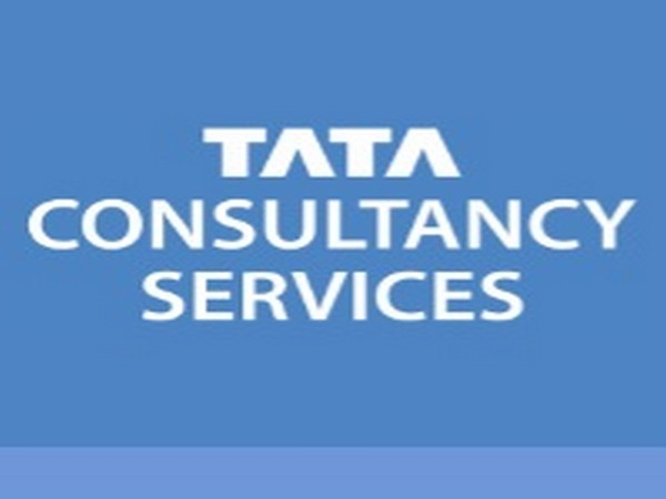 TCS_logo_feb28.jpg
