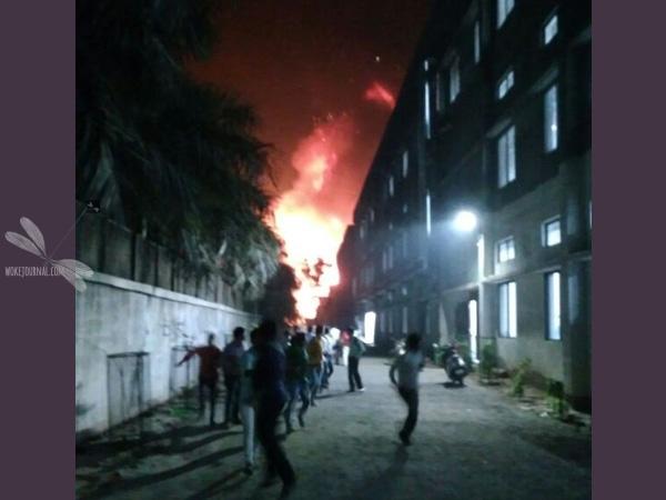 Tarapur_fire09