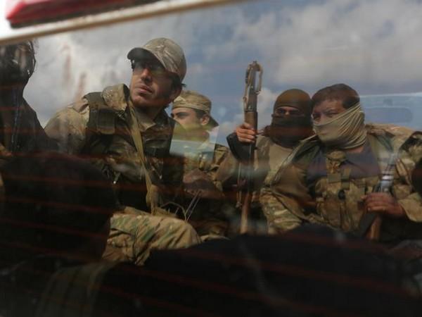 Turkish_Army2018.jpg