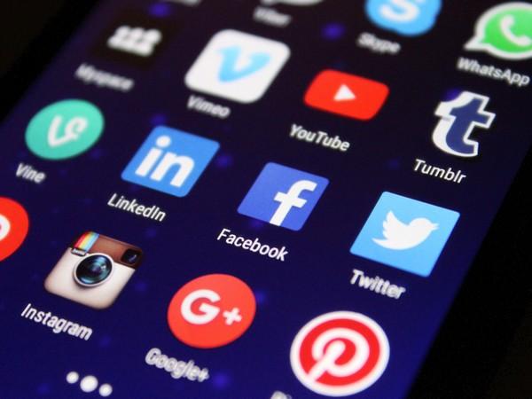 social_media10