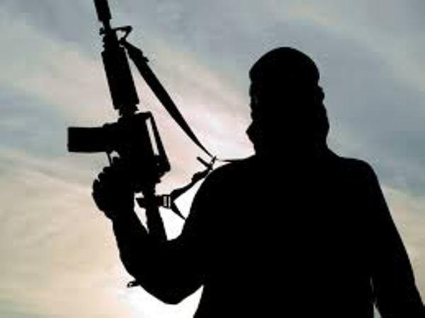 terroristsattack_march17