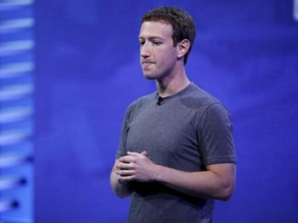 Mark-Zuckerberg_April9