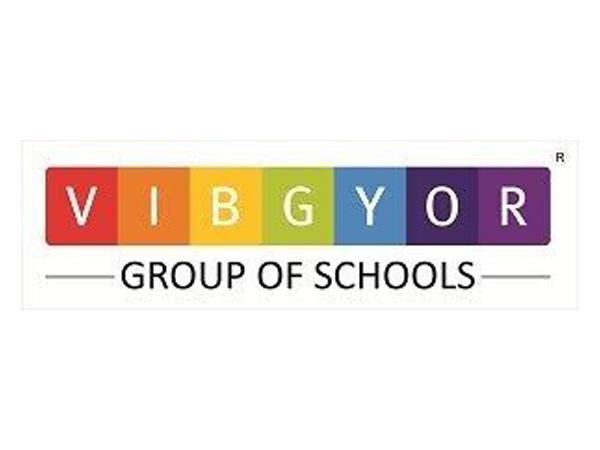 Vibgyor Group of Schools Delivers a 100 Percent in IGCSE