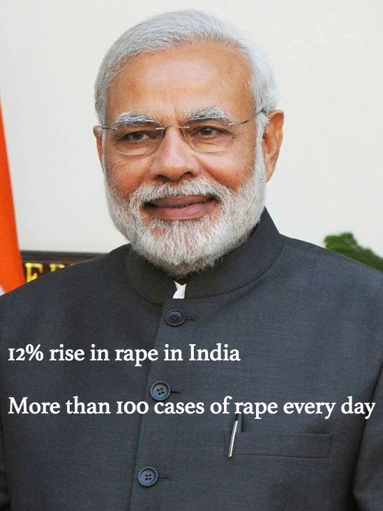 Modi_Rape