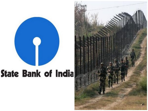 Indian Army Signs MoU With SBI on Salary Package | The Woke